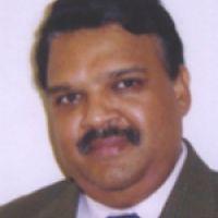 Prof. Sanjib Kumar Panda