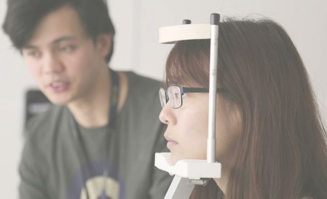 SinBerBEST Lab Video