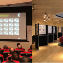 Annual SinBerBEST Symposium 2019